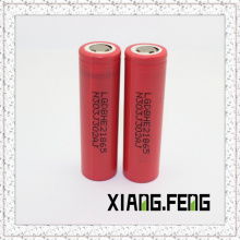 Original for LG He2 18650 Battery for Ecig Mechanical Mod